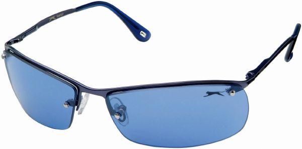 slazenger sunglasses 10004300